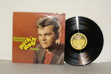 CONWAY TWITTY The Rock 'N' Roll Years Volume 6 Bear Family LP Vinyl Rock n Roll