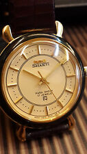 HMT SHAKTI PARA SHOCK 17 JEWELS NOS NEW OLD STOCK VINTAGE WATCH ' CYBER MONDAY '