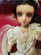 Jun Planning J-Doll Diamante La Calle NIB Discontinued HTF Groove INTL SHIP
