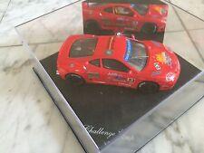 1/32 Ferrari 360 Challenge Cup Slot Car By Pro Slot
