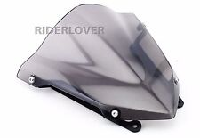 For Yamaha MT-09 FZ-09 2014-2016 Windshield