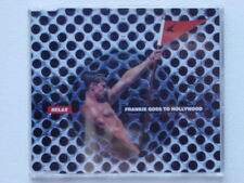 Frankie Goes To Hollywood/Relax (6 Versions) (UK)