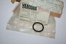 nos Yamaha atv motorcycle o-ring banshee xs750 dt400 xs1100 rz350 vmax riva r1