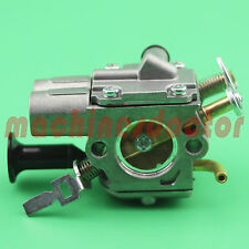 Carburetor Carb Fit Stihl MS261 MS271 MS291 Chainsaws OEM # 1143 120 0616