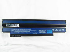 New 6 Cell Battery for Acer Aspire One 532H AO532H