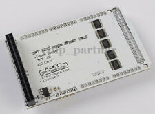 """3.2"""" TFT LCD Shield Touch Panel Expansion Board for Arduino Mega2560 UNO R3"""