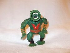 Action Figure He-Man Masters of the Universe Vintage Leech B 5 inch