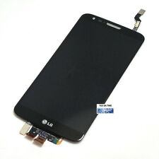 Black LG Optimus G2 D802 D805 LCD Screen Display Digitizer Touch Replacement