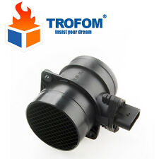 MASS AIR FLOW Sensor For Audi Seat VW EuroVan 0280217529 0986280204 071906461A