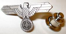 German Eagle Sniper Scope WW2 Antique Replica Lapel Pin