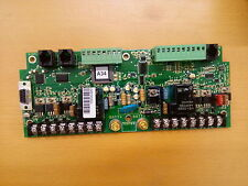 Spectra Watermaker MPC 5000 control board