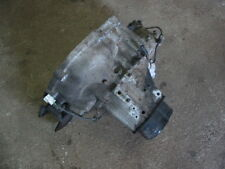 Getriebe Schaltgetriebe 5MT Mazda 626 V GF GW 2,0