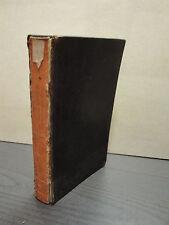 Katechismus der christlichen Lehre Königreich Hannover 1835
