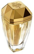 LADY MILLION EAU MY GOLD ! Paco Rabanne women EDT 2.7 oz NEW tester