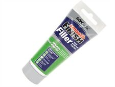 Ronseal Smooth Finish Exterior Multi Purpose Ready Mix Filler Tube 330g