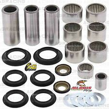 All Balls Swing Arm Linkage Bearings & Seals Kit For Kawasaki KLX 250S 2006-2014