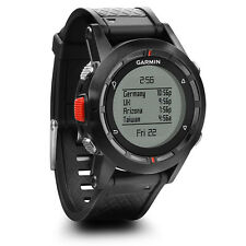 GARMIN fenix GPS Navigator + ABC Watch Outdoor Hiking 010-01040-00