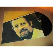 ROGER WHITTAKER - the very best of - COUNTRY FOLK COLUMBIA UK SCX 6560 Lp 1974