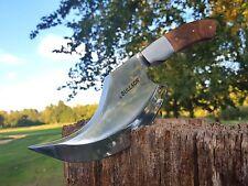 BULLSON USA BEIL JAGDMESSER BOWIE KNIFE BUSCHMESSER MACHETE MACHETTE MACETE AXT