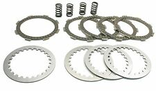 Honda CR 85, 2004 2005 2006, Complete Clutch Kit - CR85