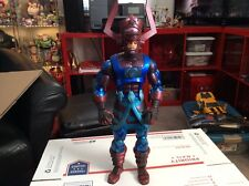 "2006 MARVEL LEGENDS 16"" GALACTUS BUILD A FIGURE BAF Avengers HARD TO FIND"
