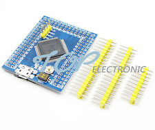 Mini core board STM32 minimum system version STM32F407VET6