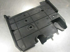 Mazda 3 & Mazda 5 2004-2013 New OEM battery box side panel