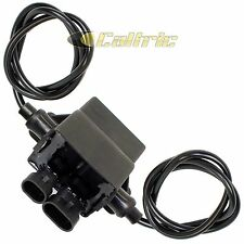 CDI MODULE FITS POLARIS SPORTSMAN 700 CARB 2002-2004 IGNITION CONTROLLER COIL