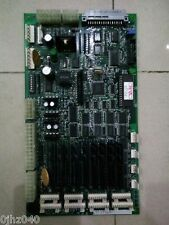 1PC USED LG Sigma Elevator electronic board DCL-240