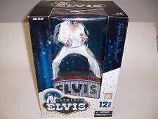 "McFarlane Toys 12 Inch Elvis Presley Las Vegas 12"" Action Figure New NRFB RARE"