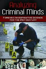 Brain, Behavior, and Evolution: Analyzing Criminal Minds : Forensic...