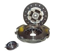 Rover 45 Rt 2000-2005 Clutch Kit Transmission Replacement Spare Replace Part