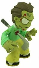Funko Mystery Minis - The Walking Dead Series 3 - Golf club impaled walker