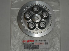 Clutch Pressure Plate OEM Genuine Yamaha Blaster YFS200 YFS 200 37F-16351-00-00
