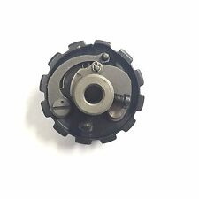 SAFETY CLUTCH COMPLETE #265104 fits SINGER 144W & 145W WALKING FOOT