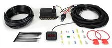"Air Lift 27672 AutoPilot V2 Digital Control System - 3/8"" Air Line"