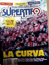 Supertifo - Magazine ultras n°7 2001  [GS37]