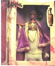 Grecian Goddess Barbie Doll (The Great Eras Collection)(Collector Edition)(New)