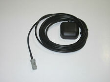 JVC KW-NX7000BT GPS NAVIGATION ANTENNA KWNX7000BT NEW B