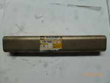 Caterpillar 178-1685 Brass Wear Strip for Caterpillar - D03M03Y10P4772 - New