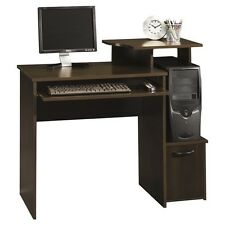 Student Work Desk Home Office Computer Small Space Bedroom Furniture Accessories