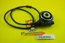 F3-2203654 Rinvio contachilmetri  Aprilia SR FACTORY 50 originale codice AP82024
