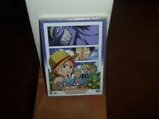 One Piece - Episode of Nami - Blu-Ray - 3309450039682