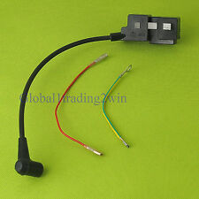 NEW IGNITION COIL MODULE FOR HUSQVARNA 340 345 346 XP 350 351 353 355 357 XP 359