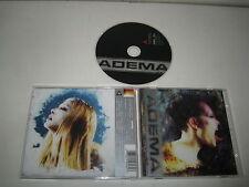 ADEMA/ADEMA(ARISTA/7822 1496 2)CD ALBUM