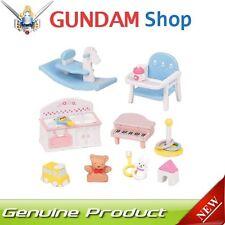Sylvanian Families Baby Toy Set KA-211 Epoch JAPAN