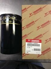 TAKEUCHI FUEL FILTER FOR TL230 / TL240 OEM 129907-55801