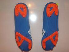 PUMA EVOSPEED 5.4 FG MENS FOOTBALL BOOTS 9UK (ORIGINAL) 09