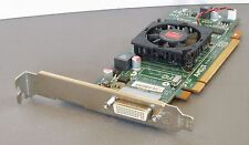 AMD Radeon HD 6350 Dell 236X5 PCie 512MB DMS 59 Full Height Graphics Card