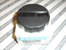 ALFA ROMEO GTV & SPIDER  2.0 V6 / 3.0 3.2 V6  New Genuine Engine Oil Filler Cap